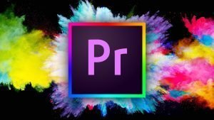 Adobe Premiere Pro Lumetri - Color COrrection and Grading Course