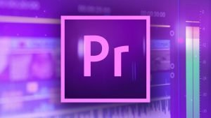 Learn Adobe Premiere Pro for Beginners