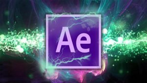 Adobe After Effects for Beginners - Course